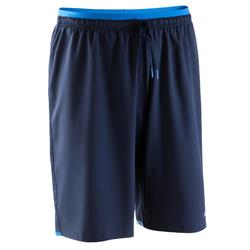 Short de football adulte F500