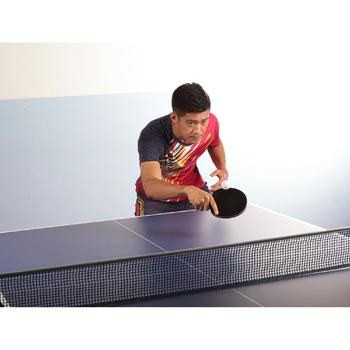 RAQUETTE DE TENNIS DE TABLE EN CLUB FR 930 5*