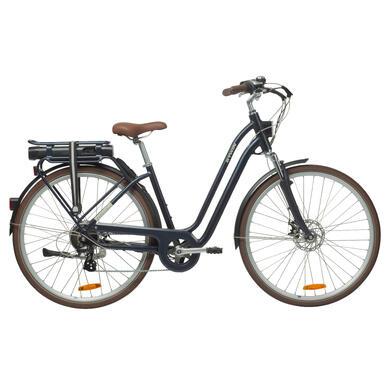 Elops 900 E Low Frame Electric Bike