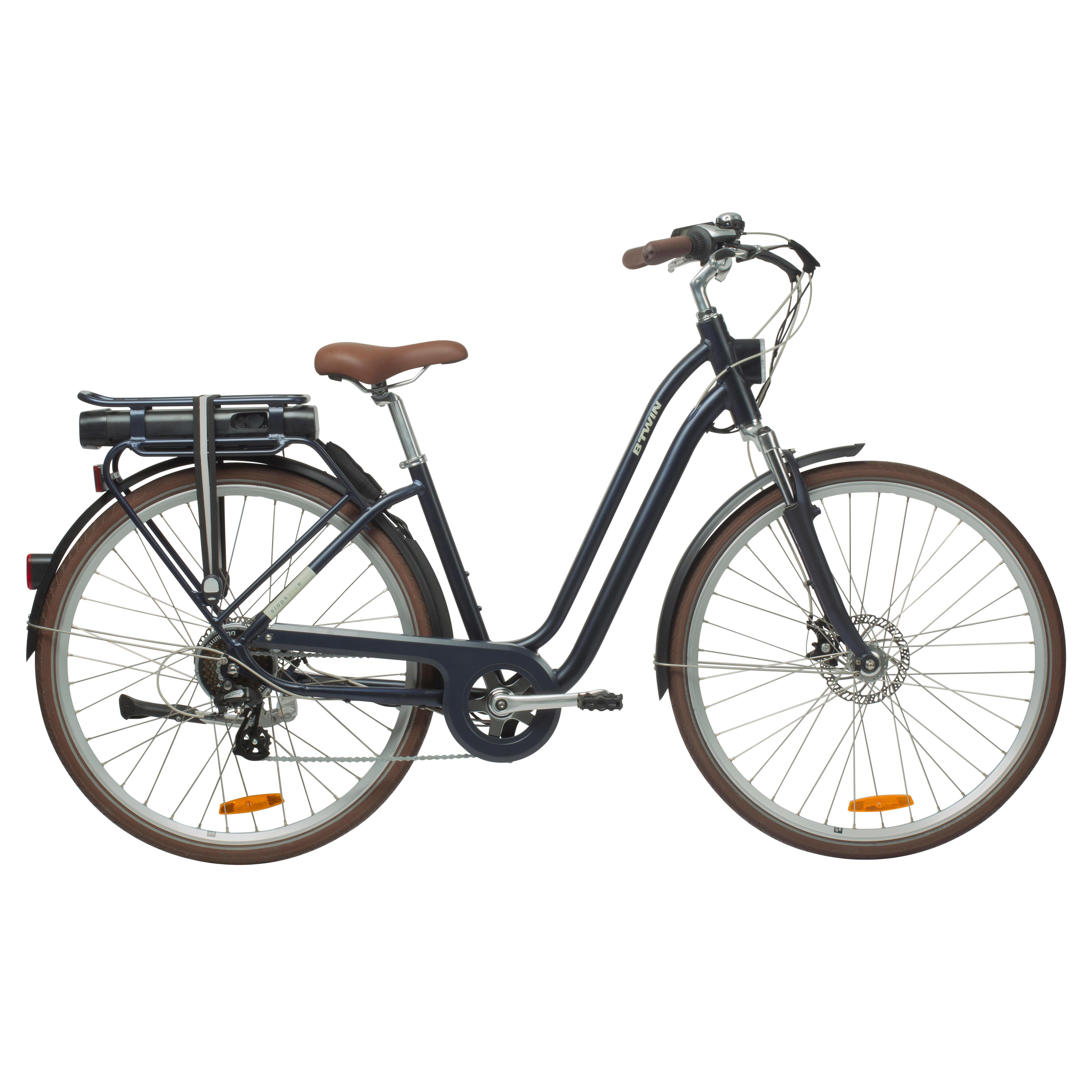 Cityrad City Bike Günstig Billige Räder Für Damen Herren