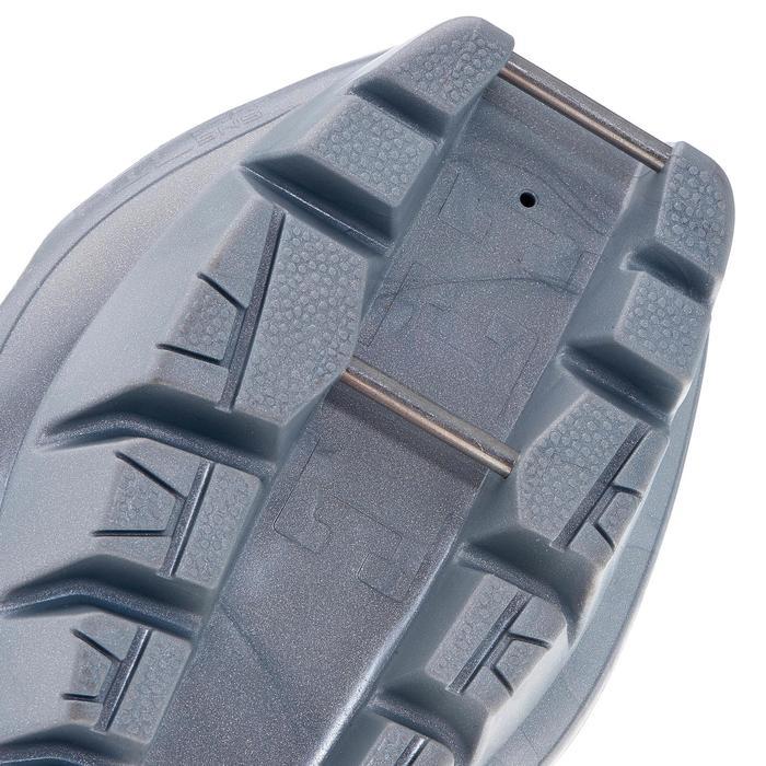 Chaussure ski de fond classique Siam 5 SNS Salomon - 112601
