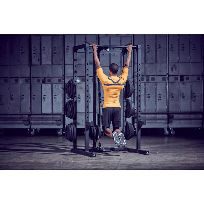 Crossfit station Rack Home Rig Adidas - 1126031