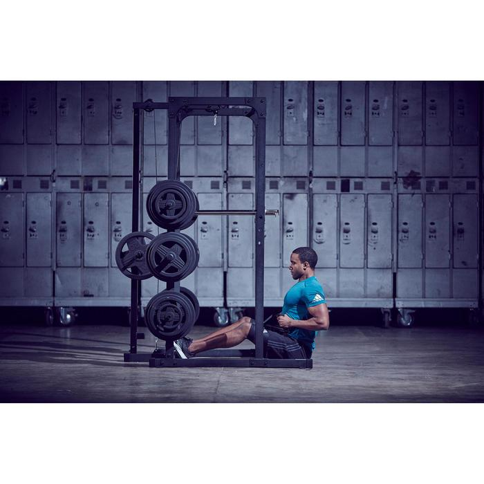 Crossfit station Rack Home Rig Adidas - 1126036