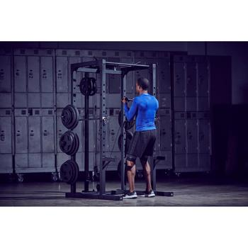 Crossfit station Rack Home Rig Adidas - 1126039