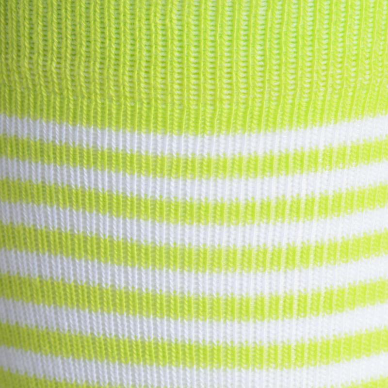 Gói 2 đôi tất Baby Gym - Xanh dương/ xanh lá cây