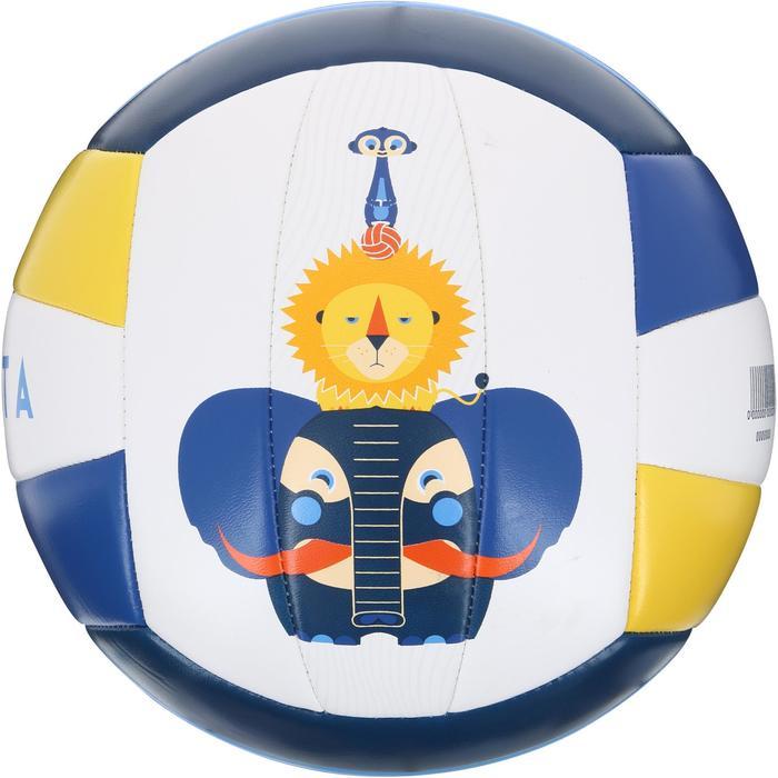 Ballon de beach-volley BV100 - 1126274