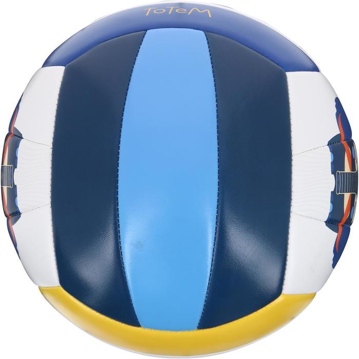 Ballon de beach-volley BV100 - 1126275