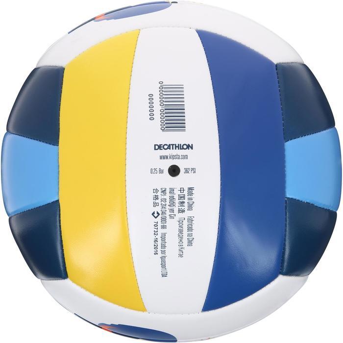 Ballon de beach-volley BV100 - 1126276