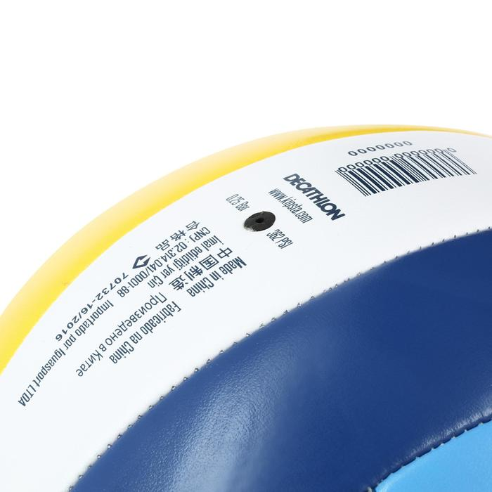 Ballon de beach-volley BV100 - 1126277