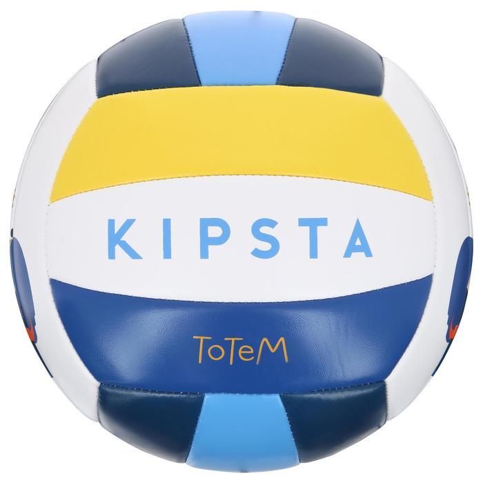 Ballon de beach-volley BV100 - 1126279