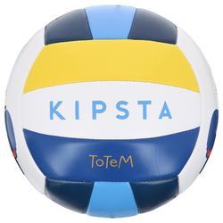 Ballon de beach-volley BV100