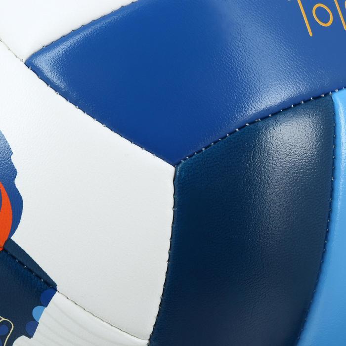 Ballon de beach-volley BV100 - 1126281