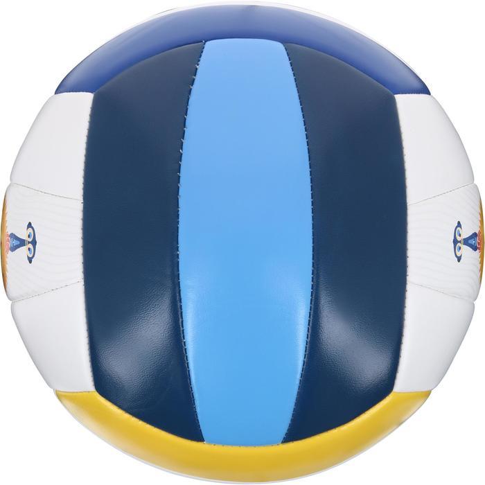 Ballon de beach-volley BV100 - 1126282