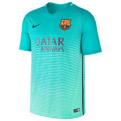 Voetbalshirt Barcelona third uitshirt voor volwassenen