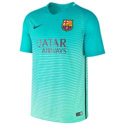 Maillot football réplique Barcelone third adulte