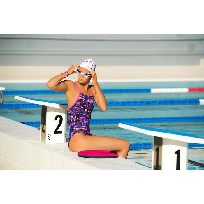 Réactivateur anti-buée lunettes de natation