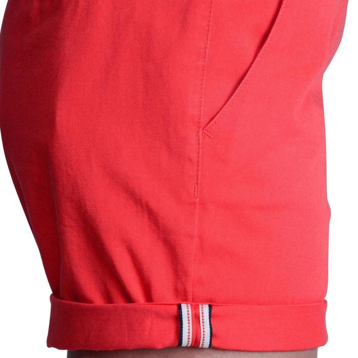 Golfbermuda 500 voor dames - 1126718