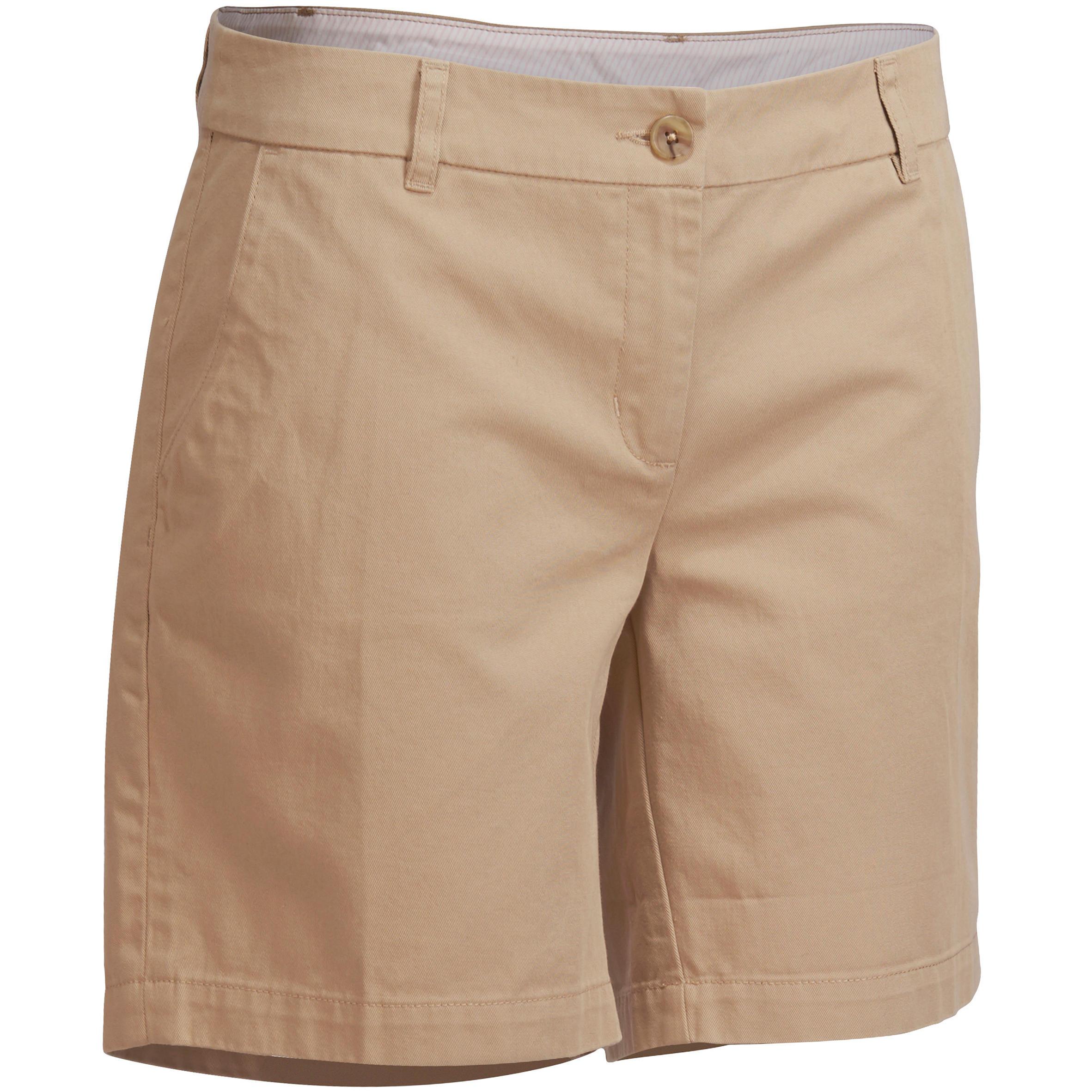 Women Golf Shorts...