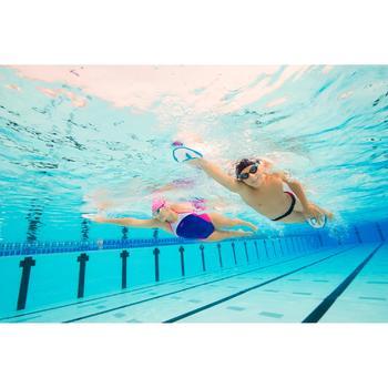 Lunettes de natation SPIRIT Taille S - 1126740