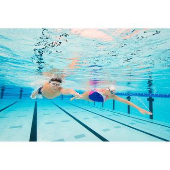 Brassière de natation ultra résistante au chlore Jade bird - 1126745