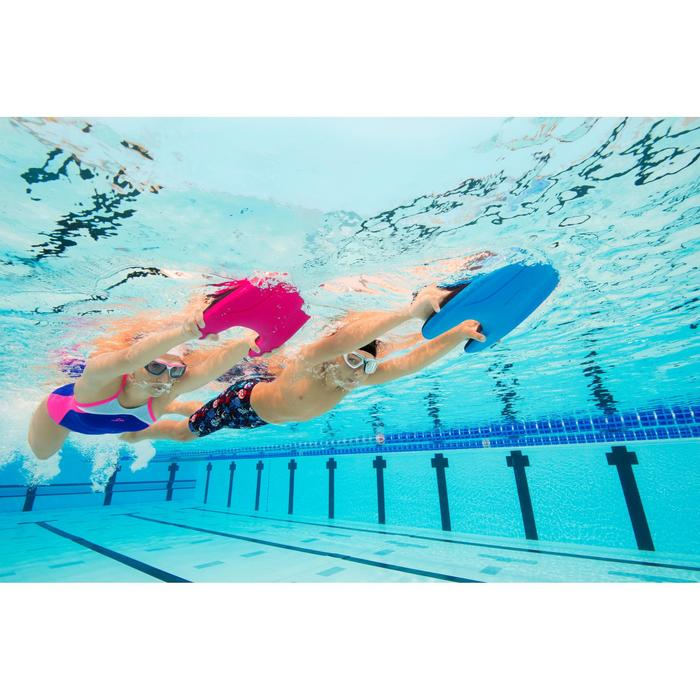 PLANCHE A BATTEMENTS NATATION TRIANGLE - 1126746