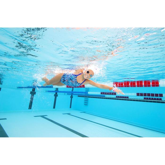 Lunettes de natation SUEDOISES miroir - 1126748