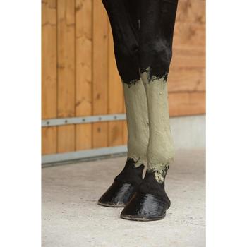 Argile minérale équitation cheval et poney 2.5 KG - 1126937