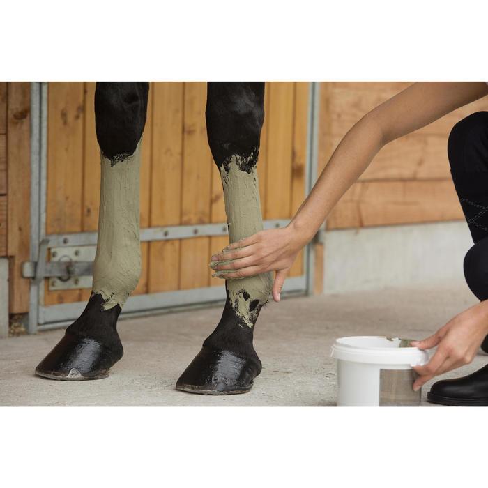Argile minérale équitation cheval et poney 2.5 KG - 1126943