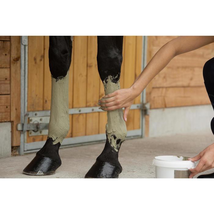 Argile minérale équitation cheval et poney 2.5 KG - 1126950