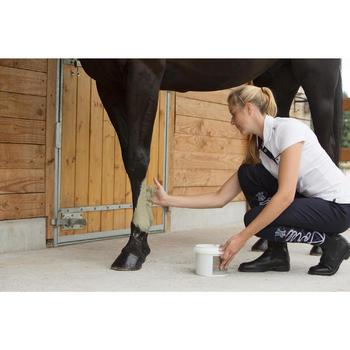 Verkoelende klei ruitersport paarden en pony's 2,5 kg