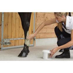 Heilerde kühlend für Pferd/Pony 2,5kg