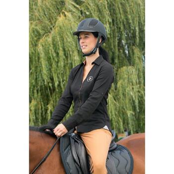 Casque équitation C900 SPORT - 1127062