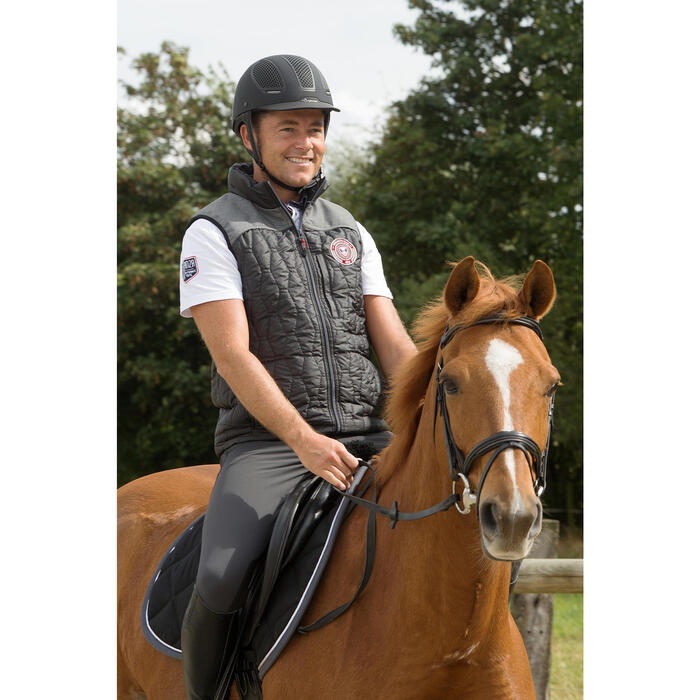 Casque équitation C900 SPORT - 1127128