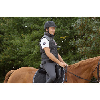 Casque équitation C900 SPORT - 1127129