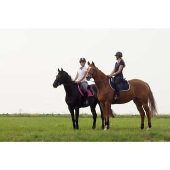Filet + rênes équitation cheval et poney ESSEN - 1127281