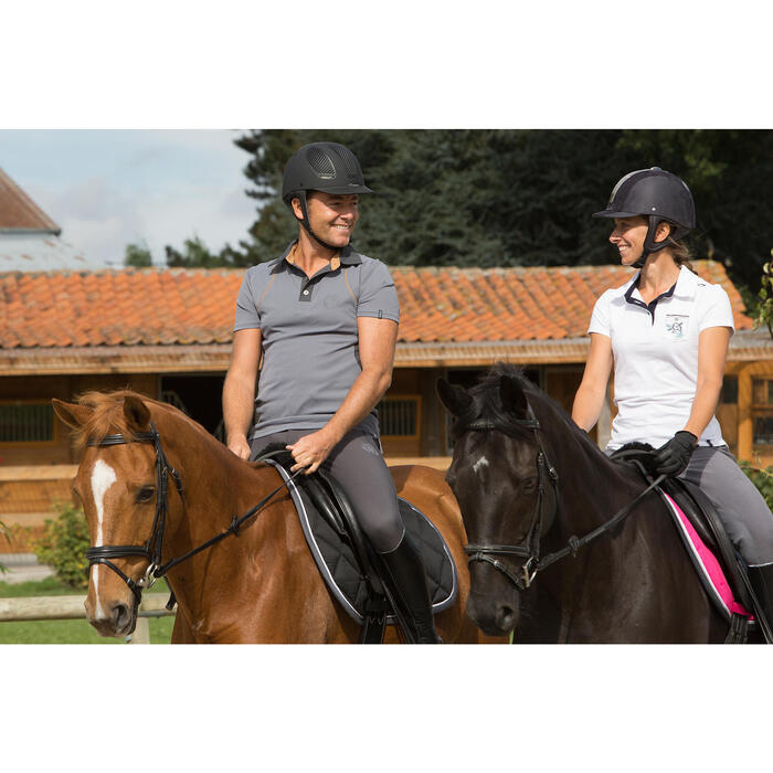 Casque équitation C900 SPORT - 1127310