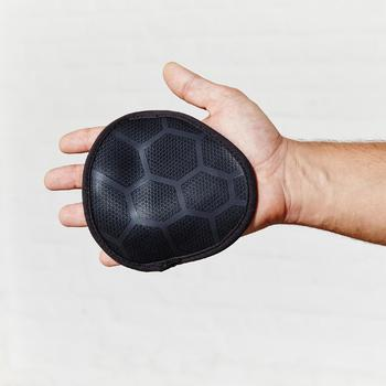 Gant musculation Pad training - 1127359