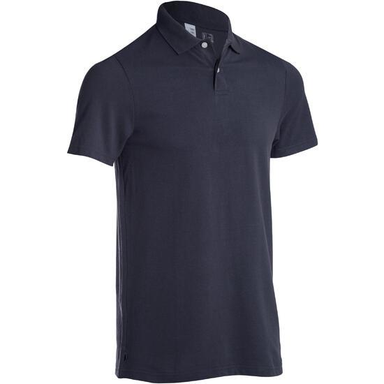 Golfpolo 100 voor heren - 1127397