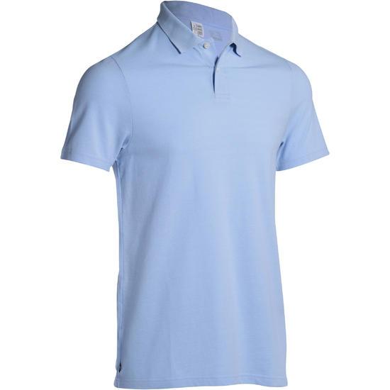 Golfpolo 100 voor heren - 1127400