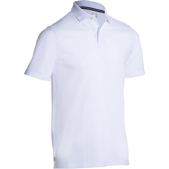 Golfpolo 500 voor heren - 1127406