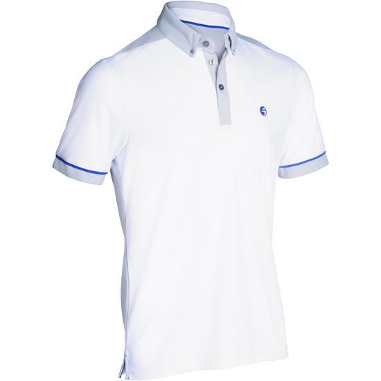 Golfpolo 900 voor heren - 1127410