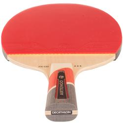桌球拍 R 530 SH