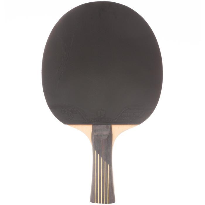 Tafeltennisbat clubs FR 930 5*