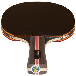 RAQUETTE DE TENNIS DE TABLE EN CLUB FLEXURE 5*