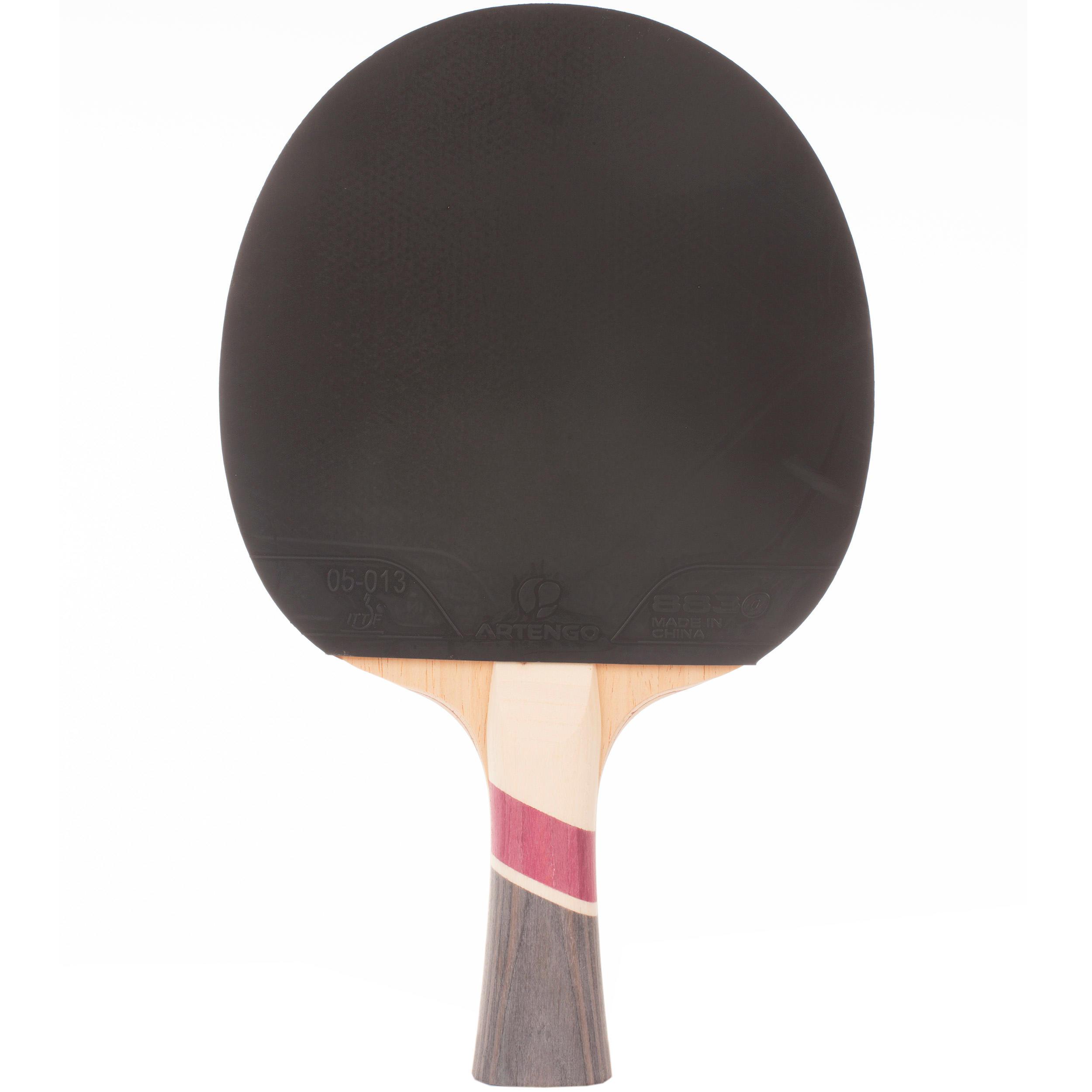 Table Tennis Racket FR 560