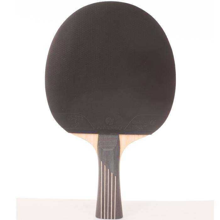 RAQUETTE DE TENNIS DE TABLE EN CLUB FR 990 6* - 1127549