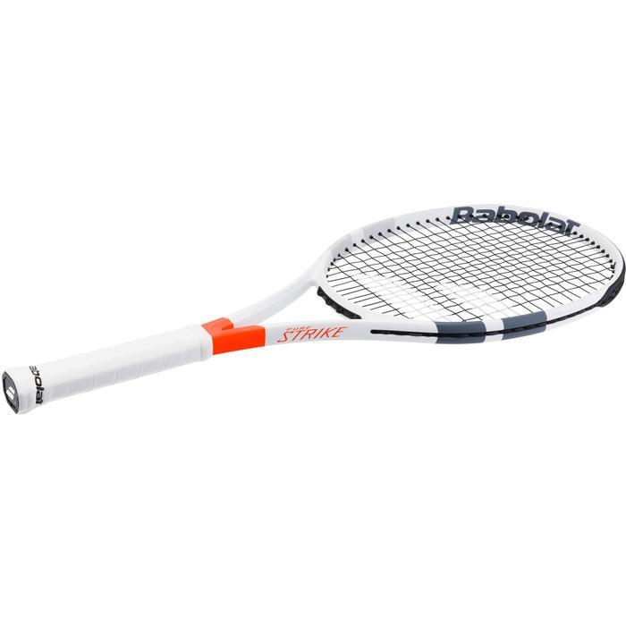 Tennisracket voor volwassenen Pure Strike 100