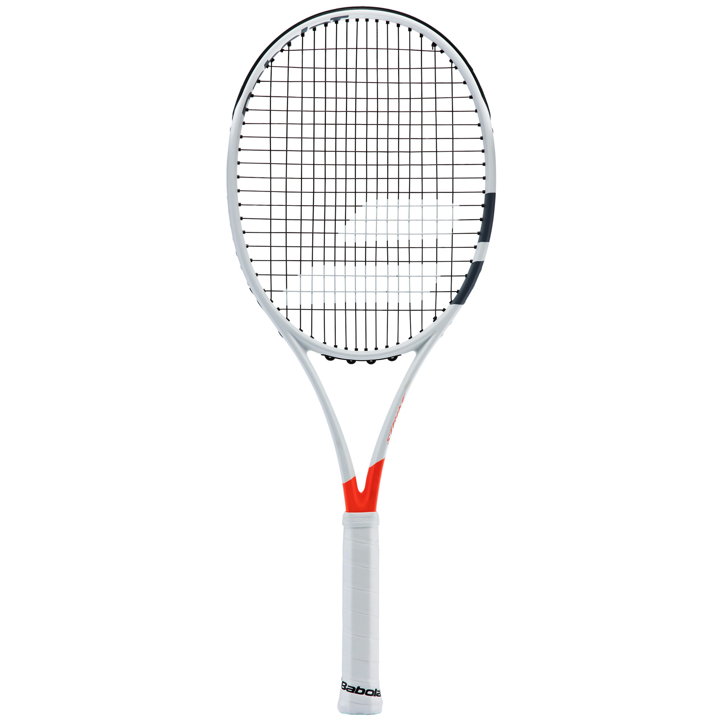 Babolat Tennisracket VW Pure Strike 100