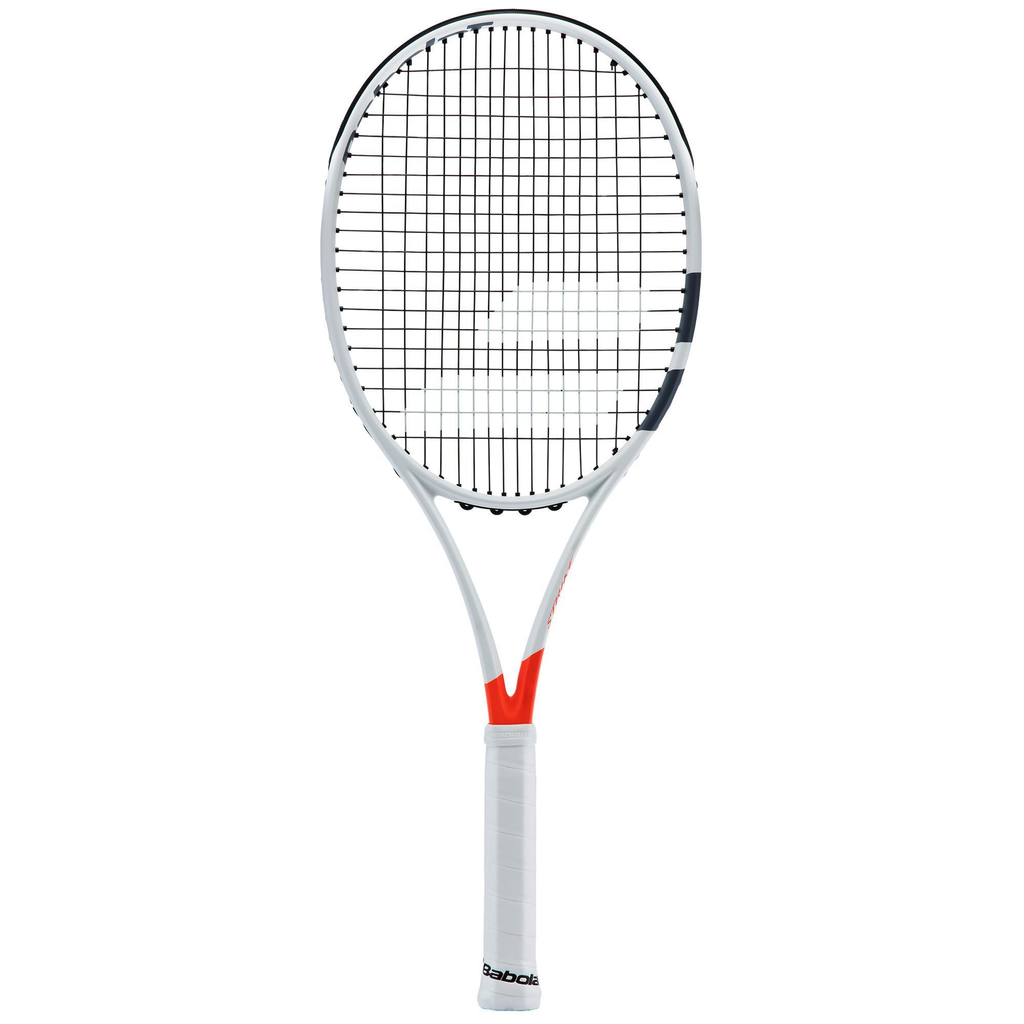 Babolat Tennisracket VW Pure Strike 100 kopen