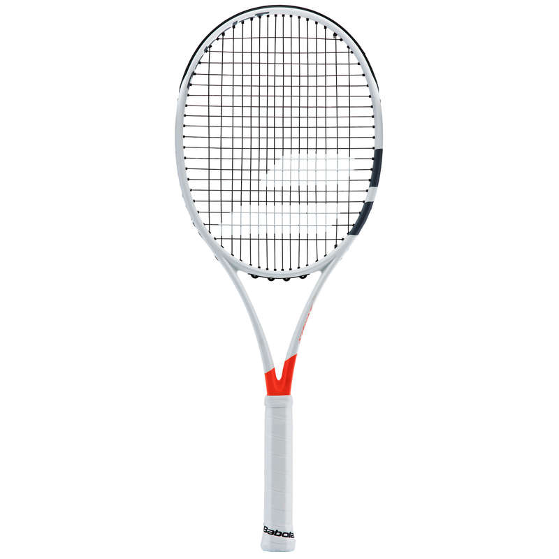 ADULT ADVANCED RACKETS - Pure Strike 100 BABOLAT